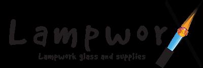 Lampworx