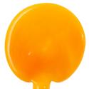 Effetre - Buttercup
