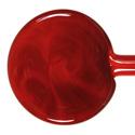 Red flint